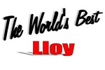 The World's Best Lloy