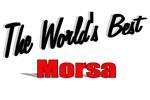 The World's Best Morsa
