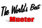 The World's Best Mueter
