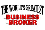 The World's Greatest Business Broker