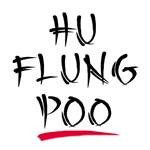 HU FLUNG POO