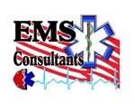 EMC Consultants
