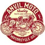 Anvil Moto 002