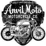Anvil Moto 003
