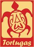 Tortugas Logo