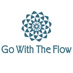Go With The Flow Lotus Flower