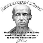 Immanuel Kant 02