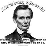 Abraham Lincoln 04