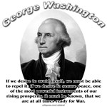 George Washington 01