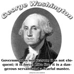 George Washington 02