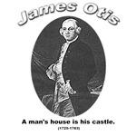 James Otis 01