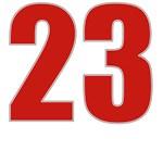Alluring 23
