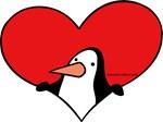 Valentine's Day - Non Geek Holiday Designs