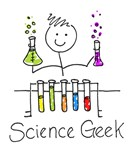 Science Geek