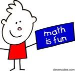 Math is Fun!
