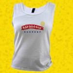 RayBaggin Sunwear & Intimate Apparel For Ladies