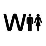 WeeWee