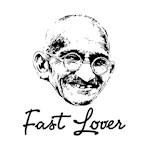 Fast Lover