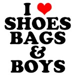 Shoes Bags Boys