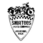 Pasadena Moto