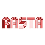 RASTA