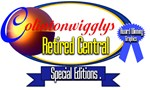 Retiredcentral. Special Editions.