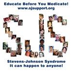 Educate before you medicate