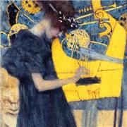 Klimt - Other