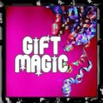 GIFT MAGIC