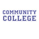 Community College
