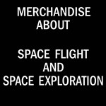 Space flight, space exploration and aerospace