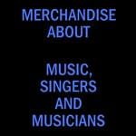 Music, singers and musicians