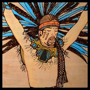 Azteca Trance l