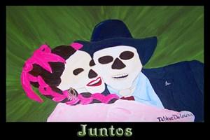 Together/Juntos