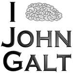 I Know John Galt
