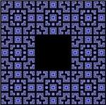 Screen 5 Blue