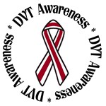 DVT Awareness