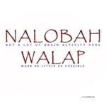 NALOBAH
