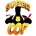 Super Cop