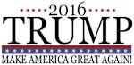 Trump 2016