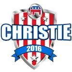 Chris Christie 2016