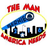 Bernie Signal