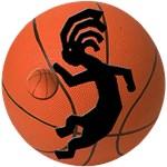 Kokopelli Basketball