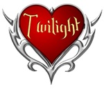 Twilight Heart