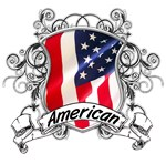 American Shield