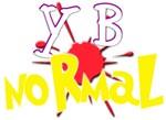 Y B Normal