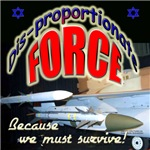 Israel Force