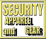 Security/Contractors