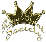 ROYAL RD SOCIETY