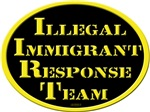 Illegal Immigrant Response Team